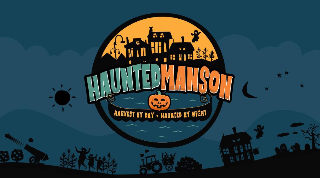 Haunted Manson
